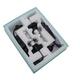 Набор светодиодного головного света UP-7HL-H16W-4000Lm (H16, 4000 лм, холодный белый) Превью 3