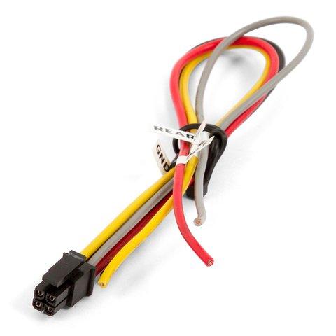 HAJA OEM Joystick Adapter for Honda / Acura Preview 3