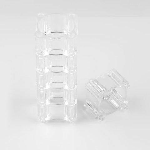 Цифровий USB-мікроскоп Microsafe ShinyVision MM-2288-5X-BN Прев'ю 8