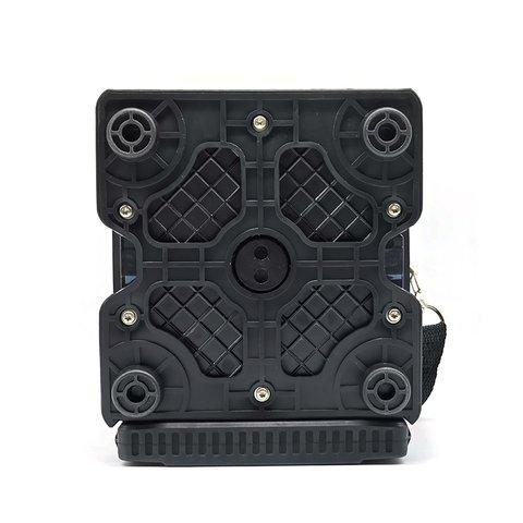 Зварювальний апарат для оптоволокна Comway C10S Прев'ю 7