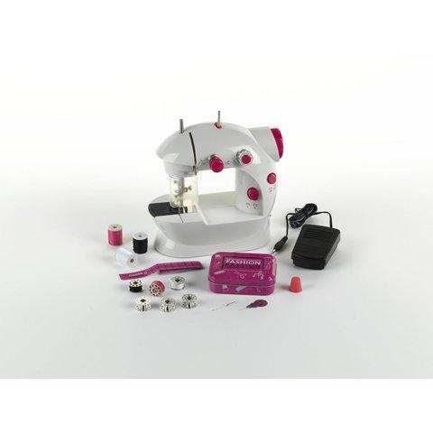 Детская швейная машинка Klein Превью 1